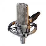 voiceover mics The Best Microphone For Voice Over