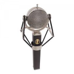 The Best Microphone For Voice Over blue microphone