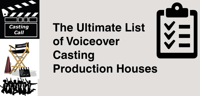 list-of-voiceover-casting-production-houses-1