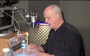 Voiceover for Beginners 1