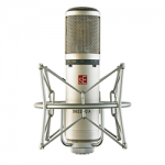 The Best Microphone For Voice Over