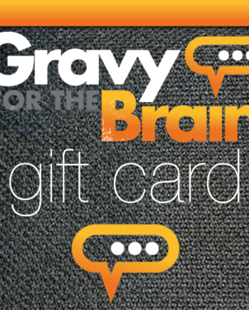 GiftCard-WooCommerce-Banners