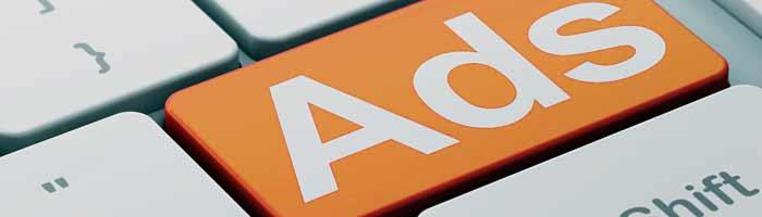 digital ads for marketing online