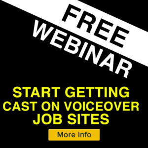 cast-on-p2p-sites-free-webinar-sidebar