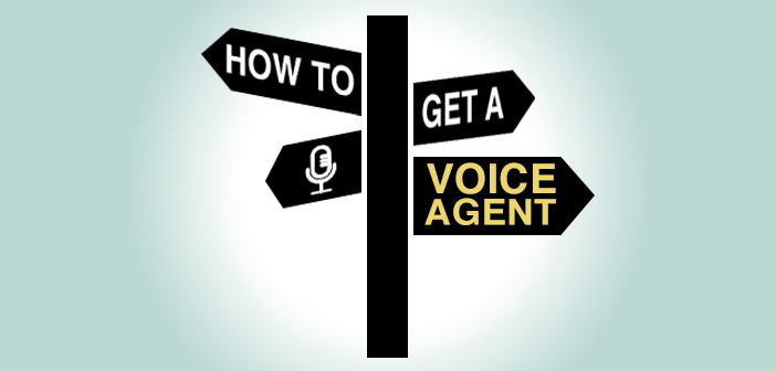 how-to-get-a-voice-agent