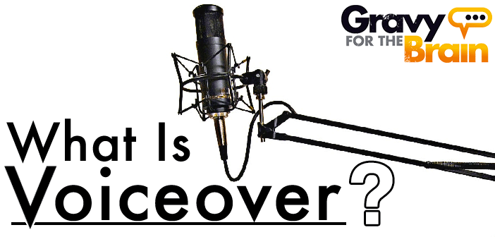 what_is_voiceover