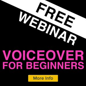 VFB free webinar sidebar