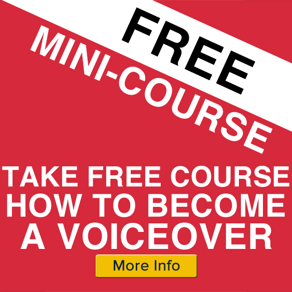 Best microphone for voice over complete review of voiceover mics primary sidebar fandeluxe Choice Image