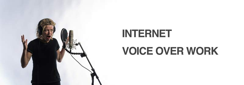 voice over industry internet