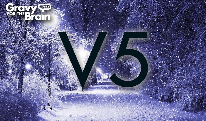 V5-Webinar
