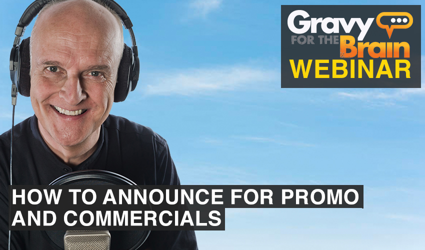 How-To-Announce-For-Promo-and-Commercials