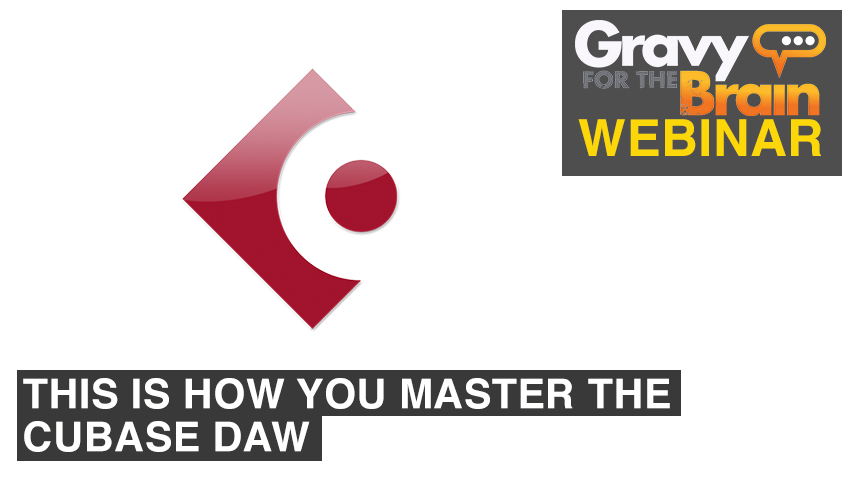This-is-how-to-master-Cubase-DAW