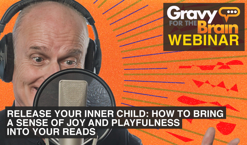 How-to-bring-a-sense-of-joy-and-playfulness-into-your-reads