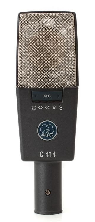 AKG_414