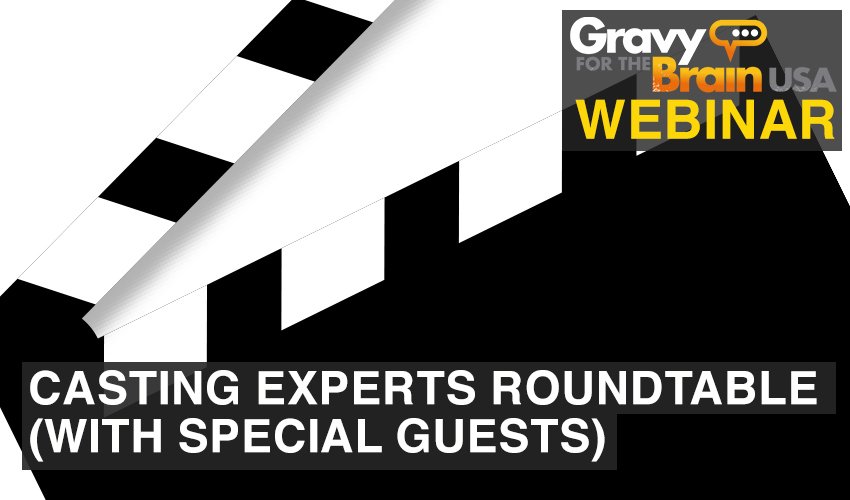 Casting-Experts-Roundtable-(with-special-guests)