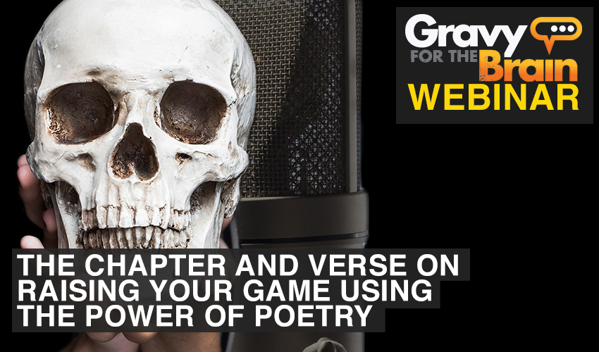 The-Chapter-and-Verse-on-Raising-Your-Game-Using-the-Power-of-Poetry