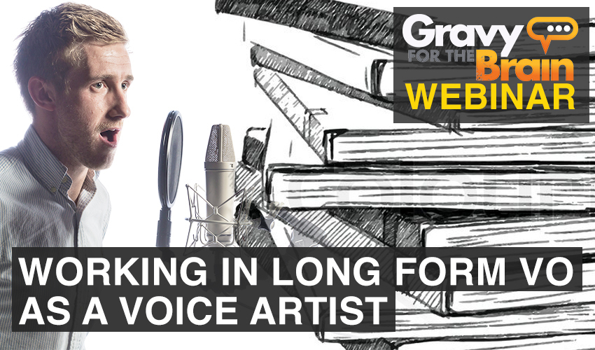 _Working-In-Long-Form-VO-As-a-Voice-Artist