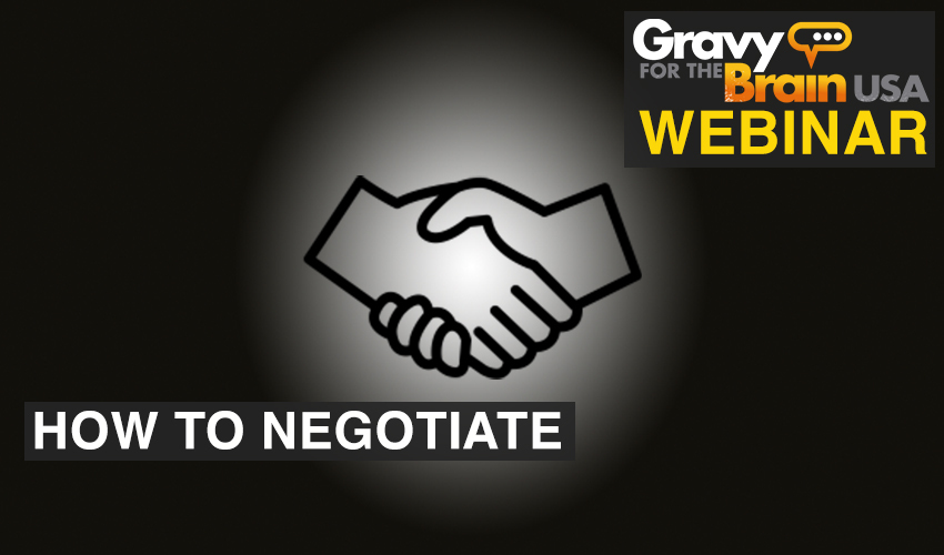 how-to-negotiate