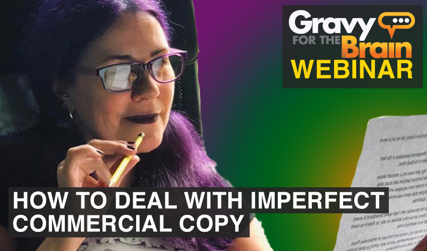 How-to-deal-with-imperfect-commercial-copy